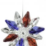 C328 Star Burst - red-blue-2